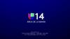 Kdtv univision 14 area de la bahia id 2019