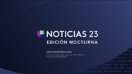 Kuvn noticias univision 23 edicion nocturna package 2019
