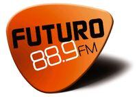 Logo-radio-futuro.jpg