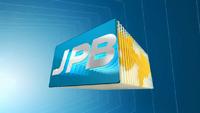 Logotipo JPB