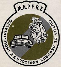 Mapfre Old Logo 1.jpg