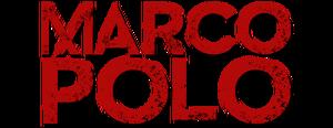 Marcopolo.logo.png