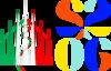 Milano-Cortina 2026 Olympic & Stockholm 2026.png