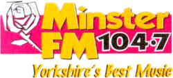 Minster FM 1997.png