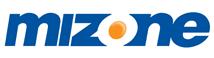 Mizone Logo.png