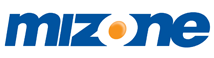 Mizone (New Zealand)