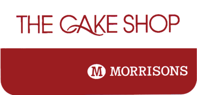 Morrisons - The Cake Shop.png