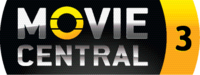 Movie-central-3.png