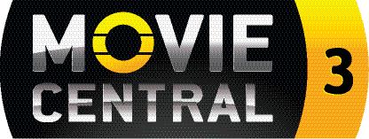 Movie Central 3