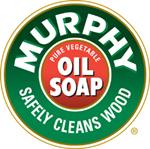 Murphy Oil Soap