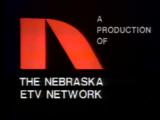 Nebraska Educational Telecommunications