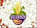 Nogginpopcorn