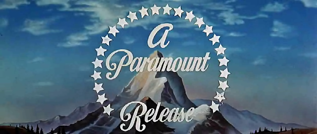 Paramount+Pictures+(1964,+Zulu).png