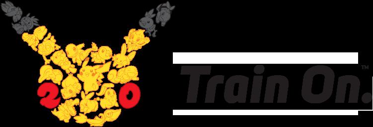 Pokémon/Anniversaries