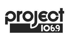 Project 106.9.jpg