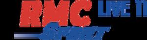 RMC SPORT LIVE 11 2018 OFFICIEL.png