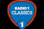 Radio 1 Classics (2020-present).png