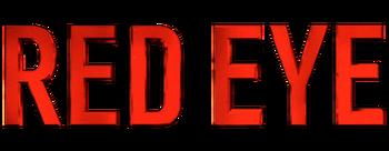 Red-eye-movie-logo.png