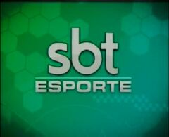 SBT Esporte RS (2014).jpg