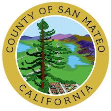 San mateo countylogo.png