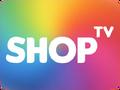 Shoptv logo 2019