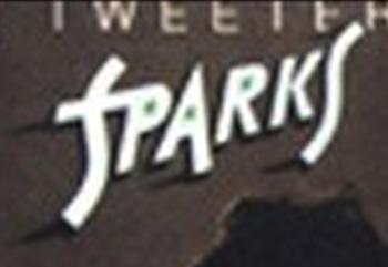 Sparks (band)
