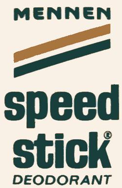 Speed stick-196x.png