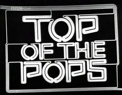 TOTP 1964 Logo.jpg
