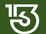 TRT 3