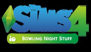 TS4 SP10 BowlingNightStuff OldLogo.png