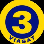 TV3 (2000-2002)