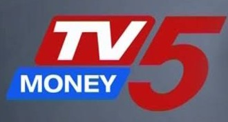 TV5 Money