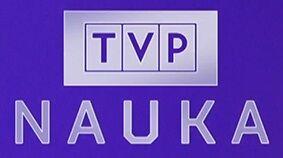 TVP Nauka 2021.jpg