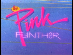 The Pink Panther 1993.png