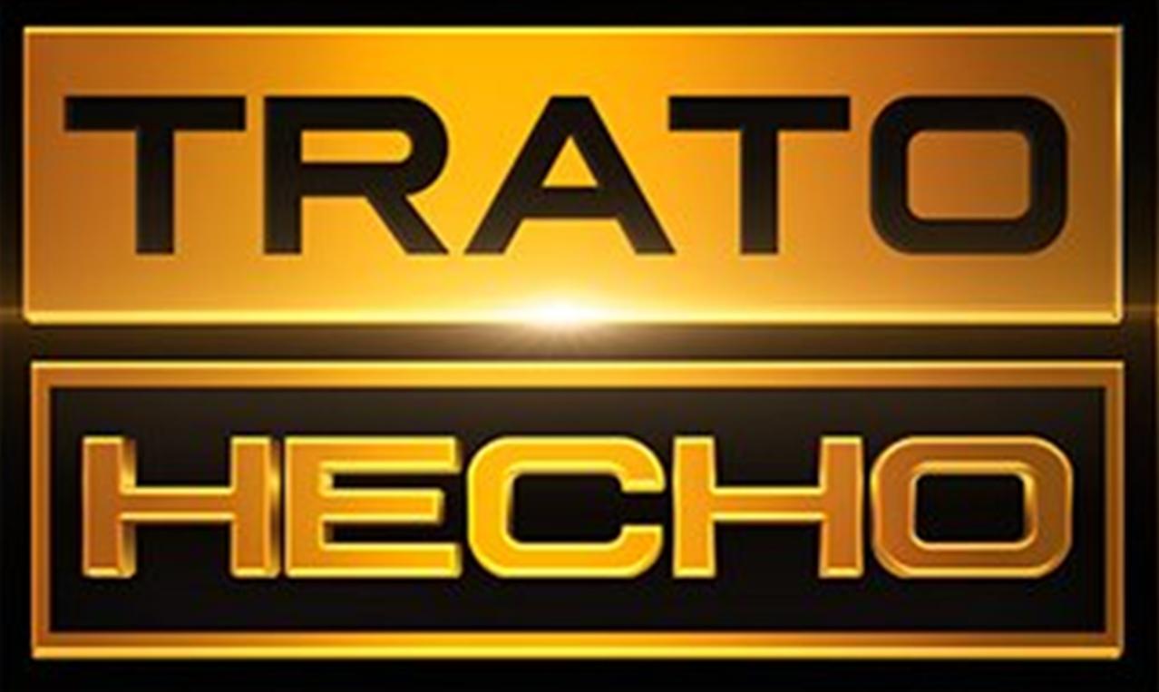 Trato Hecho (Uruguay)