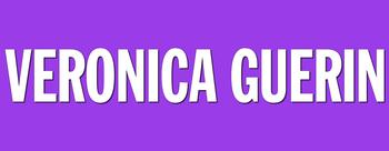 Veronica-guerin-movie-logo.png