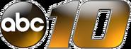 WBUP ABC 10 2013