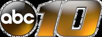 WBUP ABC 10 2013.png