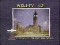 WCJL-TV 42 1987 Sign off.png