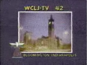 WCJL-TV 42 1987 Sign off.png