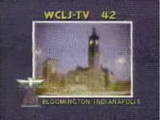 WCLJ-TV