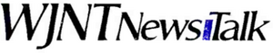 WJNT - 1986 -March 3, 1987-.png