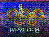 WPVI 1988 Winter Olympics