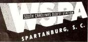 WSPA Spartanburg 1951.png