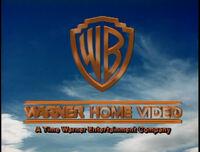 Warner Home Video - Ace Ventura Pet Detective (2013 Bluray)