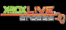 Xbox-live-arcade-logo-pngxblapng-chcci5ph.png