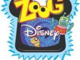 Zoog Disney
