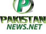 Pakistan News.Net