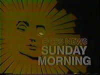 600full-cbs-news-sunday-morning-screenshot.jpg