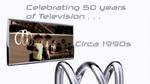 ABC2006ID50years1990sb